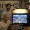 Gamescape 2013