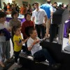 Robotfest 2013